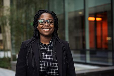 Five MIT students named 2019 Marshall Scholars