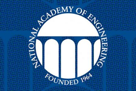 Six MIT researchers elected to the National Academy of Engineering for 2019