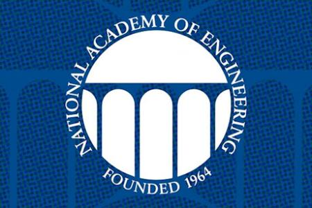 Four MIT faculty elected to the National Academy of Engineering for 2018