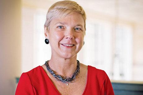 Professor Linda Griffith named a 2018 fellow of the National Academy of Inventors