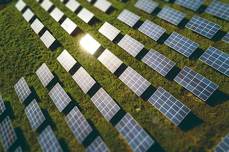 Figuring out the best type of solar panel for any location