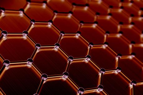 "Jeehwan Kim successfully produces wafer-scale, ""single-domain"" graphene, a promising successor to silicon."