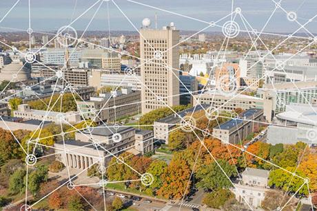 Newly launched MIT Stephen A. Schwarzman College of Computing is a bridge to the future of engineering