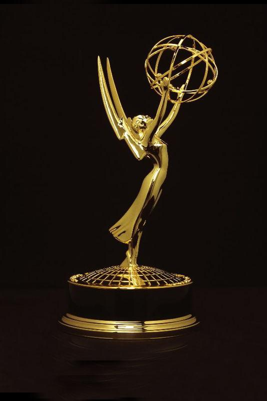 """MIT MechE Wins New England Emmy Award for """"Hope Regenerated"""" film."""